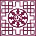 TibetHouseDelhiLogo
