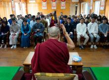 tibetbureau.in | Bureau of His Holiness the Dalai Lama on